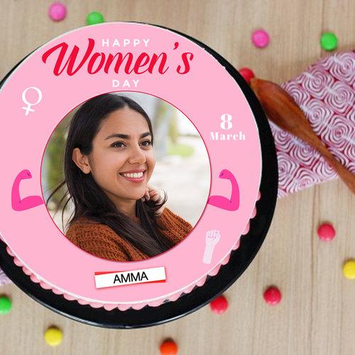 https://media.bakingo.com/sites/default/files/happy-womens-day-photo-cake-phot1768flav-C.jpg