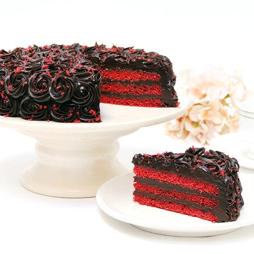 https://media.bakingo.com/sites/default/files/heavenly-red-velvet-chocolate-cake-cake1923redv-D.jpg