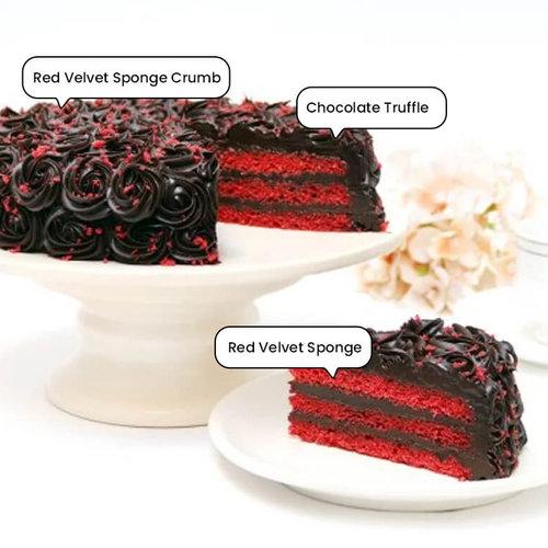 https://media.bakingo.com/sites/default/files/heavenly-red-velvet-chocolate-cake-cake1923redv-E.jpg