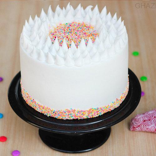 https://media.bakingo.com/sites/default/files/imploding-confetti-cake-in-ghaziabad-cake0951flav-a.jpg