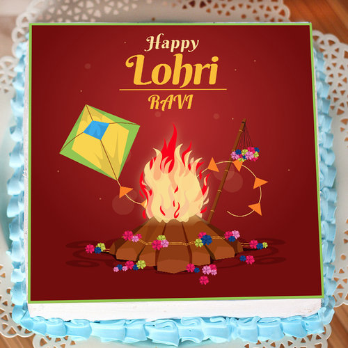 https://media.bakingo.com/sites/default/files/lohri-poster-cake-phot1680flav-A.jpg