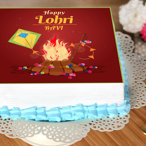 https://media.bakingo.com/sites/default/files/lohri-poster-cake-phot1680flav-B.jpg