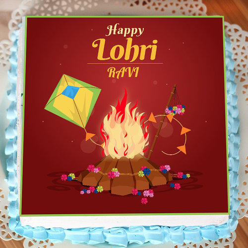 https://media.bakingo.com/sites/default/files/lohri-poster-cake-phot1680flav-C.jpg