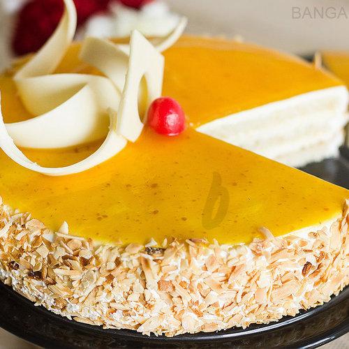 https://media.bakingo.com/sites/default/files/mango-cake-in-bangalore-cake0987flav-c.jpg