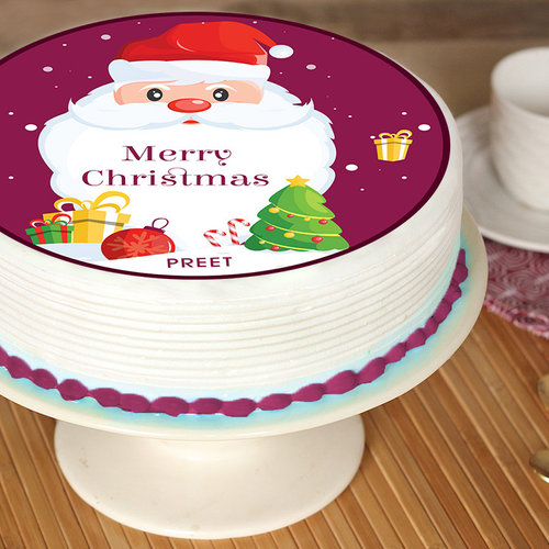 https://media.bakingo.com/sites/default/files/merry-christmas-poster-cake-phot1055flav-B.jpg