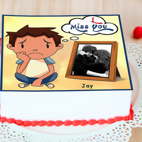 https://media.bakingo.com/sites/default/files/miss-you-photo-cake-rectangle-shape-3-phot0706flav-B.jpg