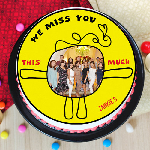 https://media.bakingo.com/sites/default/files/miss-you-photo-cake-round-shape-2-phot0705flav-A.jpg