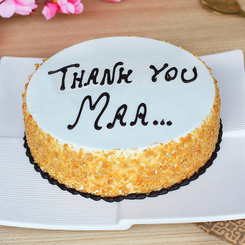 https://media.bakingo.com/sites/default/files/mothers-day-butterscotch-cake-cake0607butt-A.jpg