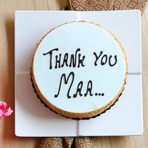 https://media.bakingo.com/sites/default/files/mothers-day-butterscotch-cake-cake0607butt-B.jpg