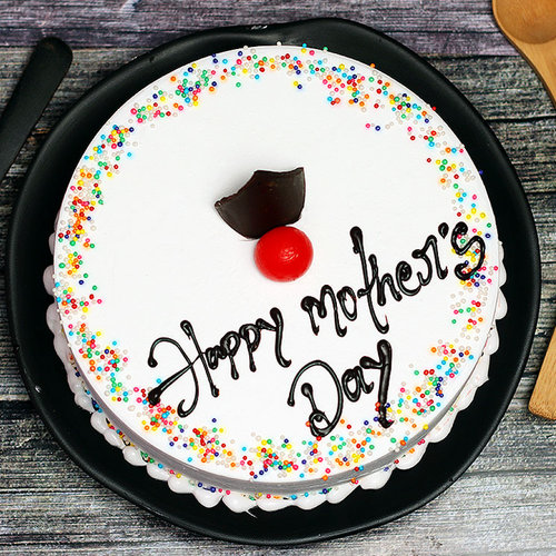 https://media.bakingo.com/sites/default/files/mothers-day-vanilla-cake-cake765vani-B.jpg