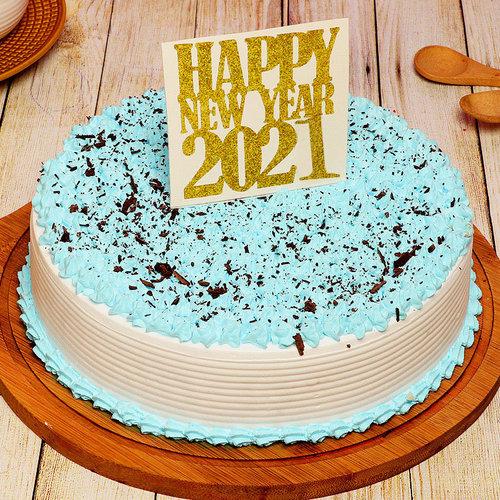 https://media.bakingo.com/sites/default/files/new-year-2021-cream-cake-cake1068vani.jpg