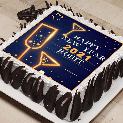 https://media.bakingo.com/sites/default/files/new-year-2021-poster-cake-phot1658flav-C.jpg