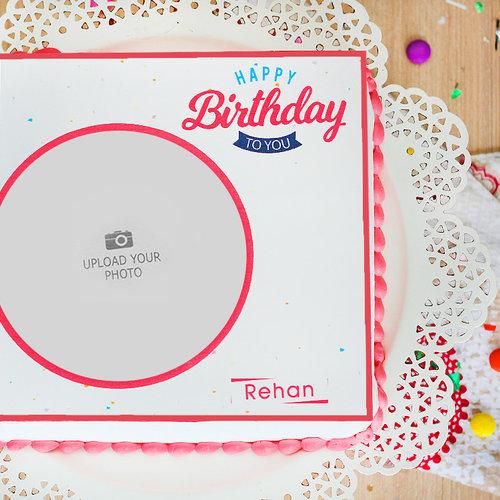 https://media.bakingo.com/sites/default/files/perfect-photo-cake-phot0272flav-301217-C.jpg