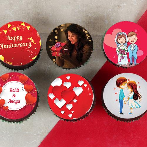 https://media.bakingo.com/sites/default/files/personalised-anniversary-cupcakes-set-cupc1741flav-C.jpg
