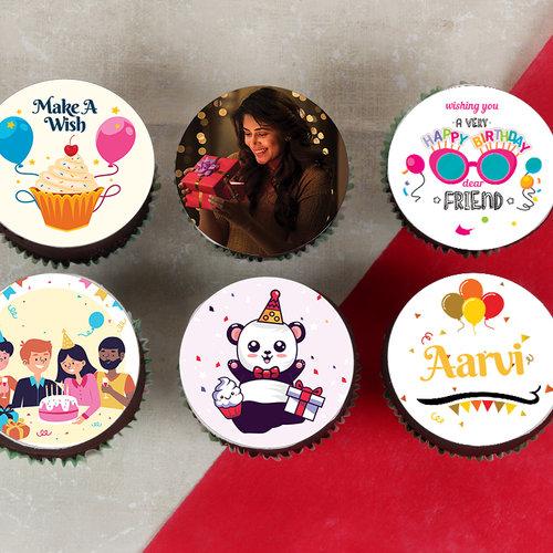 https://media.bakingo.com/sites/default/files/personalised-birthday-cupcakes-cupc1742flav-B.jpg