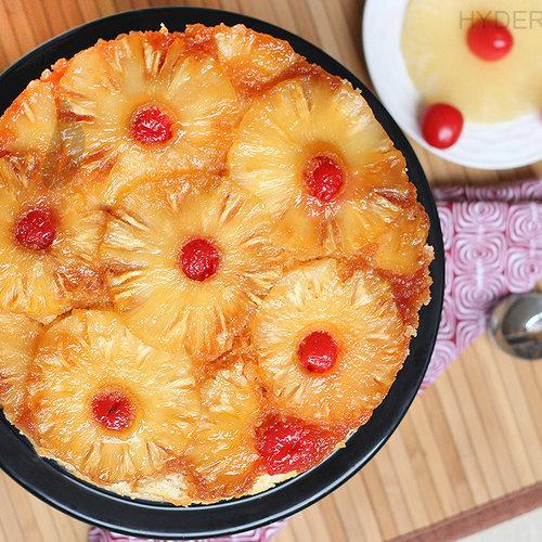 https://media.bakingo.com/sites/default/files/pineapple-upside-down-cake-in-hyderabad-cake1175flav-b.jpg