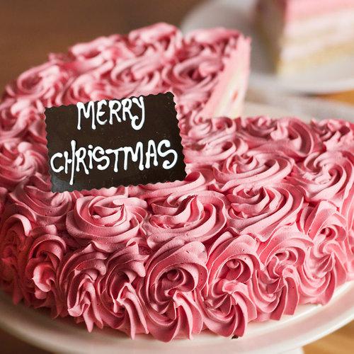 https://media.bakingo.com/sites/default/files/pink-fantasy-C-cake0225stra.jpg
