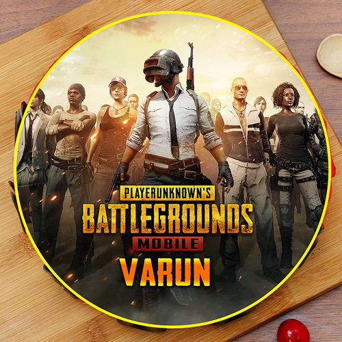 https://media.bakingo.com/sites/default/files/playerunknown-battlegrounds-poster-cake-phot1594flav-B.jpg