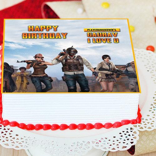 https://media.bakingo.com/sites/default/files/pubg-birthday-poster-cake-phot1590flav-B.jpg