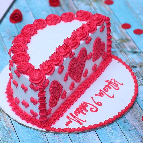 https://media.bakingo.com/sites/default/files/red-velvet-half-cake-cake1783redv-A_0.jpg