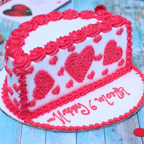 https://media.bakingo.com/sites/default/files/red-velvet-half-cake-cake1937redv-B.jpg