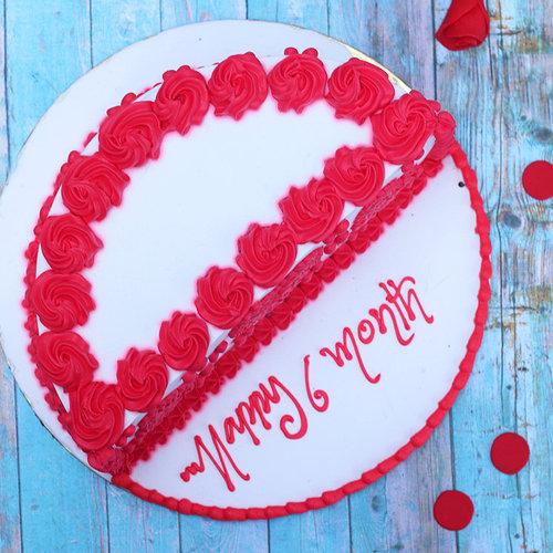 https://media.bakingo.com/sites/default/files/red-velvet-half-cake-cake1971redv-D.jpg