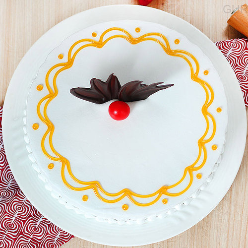 https://media.bakingo.com/sites/default/files/round-shaped-vanilla-cake-1-in-gurgaon-cake0936flav-b.jpg