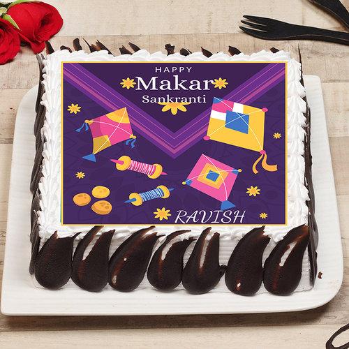 https://media.bakingo.com/sites/default/files/sankranti-poster-cake-phot1685flav-A.jpg