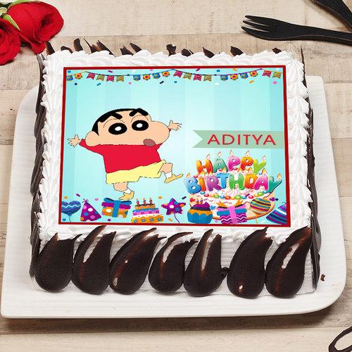 https://media.bakingo.com/sites/default/files/shinchan-poster-cake-phot1342flav-A.jpg