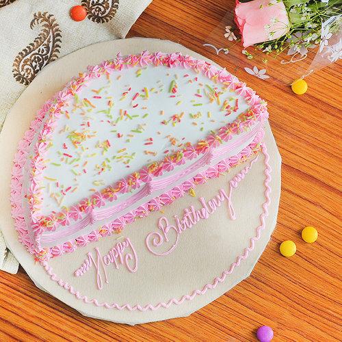https://media.bakingo.com/sites/default/files/strawberry-half-cake-cake1784stra-B_0.jpg