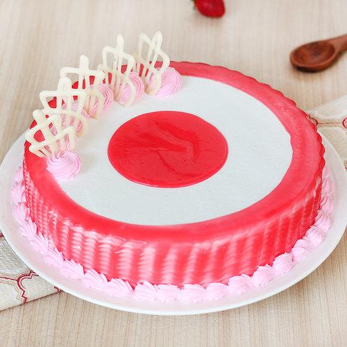 https://media.bakingo.com/sites/default/files/strawberry-round-shaped-cake-2-cake1876stra-A.jpg