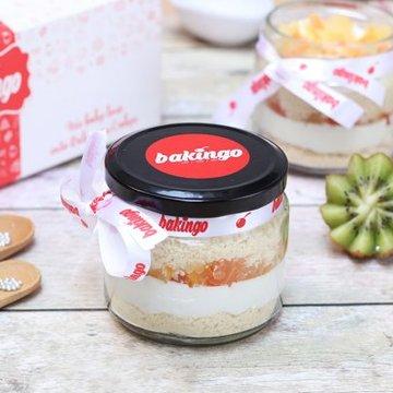 https://media.bakingo.com/sites/default/files/styles/product_image/public/04D-Fruit-Jar-Cake.jpg?tr=h-360,w-360