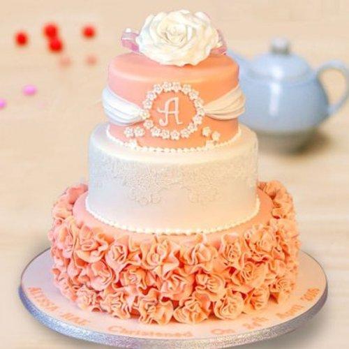https://media.bakingo.com/sites/default/files/styles/product_image/public/3-tier-anniversary-cake-part1358flav.jpg?tr=h-500,w-500