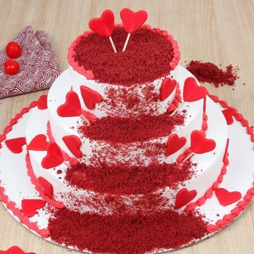https://media.bakingo.com/sites/default/files/styles/product_image/public/3-tier-red-velvet-cake-part0682redv-A.jpg?tr=h-500,w-500