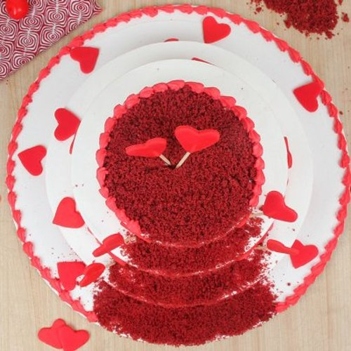 https://media.bakingo.com/sites/default/files/styles/product_image/public/3-tier-red-velvet-cake-part0682redv-B.jpg?tr=h-500,w-500