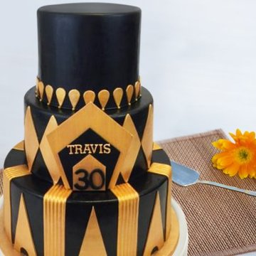 https://media.bakingo.com/sites/default/files/styles/product_image/public/3-tier-royal-fondant-cake-them0425flav.jpg?tr=h-360,w-360