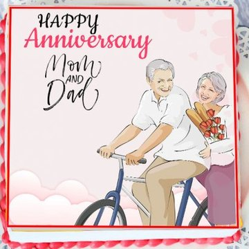 https://media.bakingo.com/sites/default/files/styles/product_image/public/Bakingo-Mom-Dad-Anniversary-Poster-cake-2-b.jpg?tr=h-360,w-360