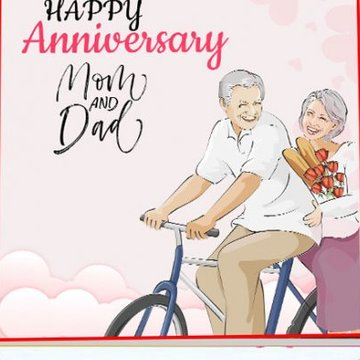 https://media.bakingo.com/sites/default/files/styles/product_image/public/Bakingo-Mom-Dad-Anniversary-Poster-cake-2.jpg?tr=h-360,w-360