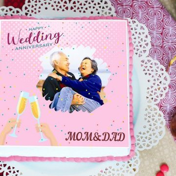 https://media.bakingo.com/sites/default/files/styles/product_image/public/Bakingo-Mom-Dad-Anniversary-photo-cake-1A.jpg?tr=h-360,w-360