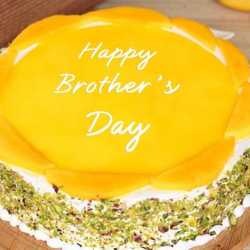 https://media.bakingo.com/sites/default/files/styles/product_image/public/Brother's Day-1C.jpg?tr=h-360,w-360