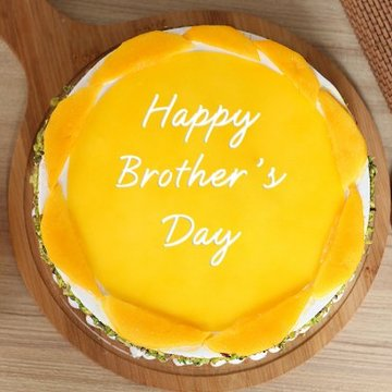 https://media.bakingo.com/sites/default/files/styles/product_image/public/Brother's_Day Day-1B.jpg?tr=h-360,w-360