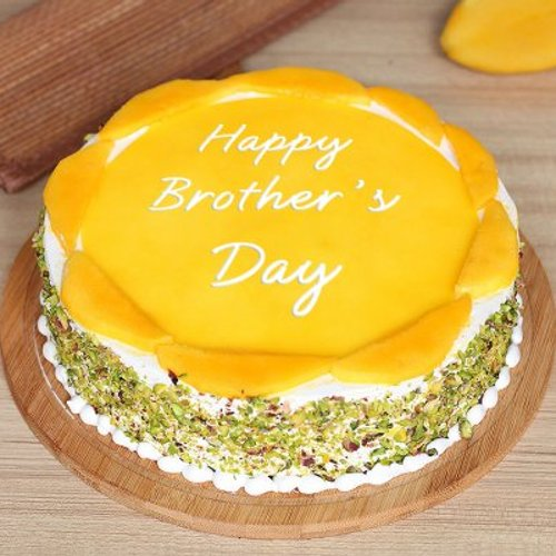 https://media.bakingo.com/sites/default/files/styles/product_image/public/Brother-Day-1A_0.jpg?tr=h-500,w-500