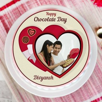 https://media.bakingo.com/sites/default/files/styles/product_image/public/Chocolate-day-01-A.jpg?tr=h-360,w-360