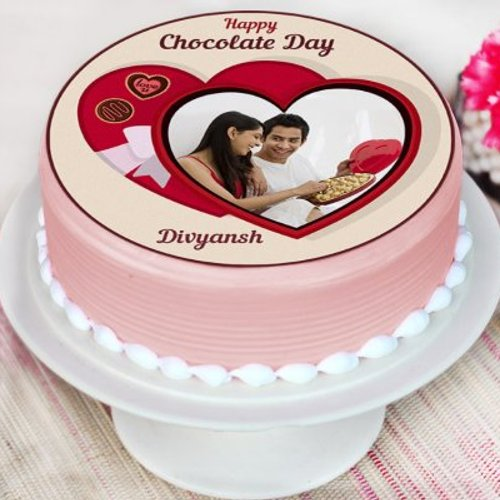 https://media.bakingo.com/sites/default/files/styles/product_image/public/Chocolate-day-01-B.jpg?tr=h-500,w-500