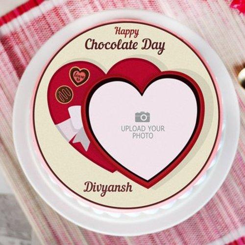 https://media.bakingo.com/sites/default/files/styles/product_image/public/Chocolate-day-01-C.jpg?tr=h-500,w-500