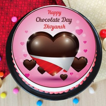 https://media.bakingo.com/sites/default/files/styles/product_image/public/Chocolate-day-Poster-cake-A.jpg?tr=h-360,w-360