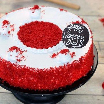 https://media.bakingo.com/sites/default/files/styles/product_image/public/General-Cake-01-A_0.jpg?tr=h-360,w-360