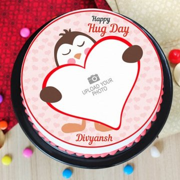https://media.bakingo.com/sites/default/files/styles/product_image/public/Hug-day-01-C.jpg?tr=h-360,w-360