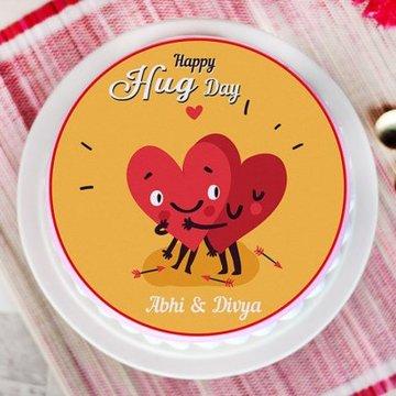 https://media.bakingo.com/sites/default/files/styles/product_image/public/Hug-day-Poster-cake-A.jpg?tr=h-360,w-360