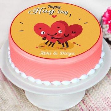 https://media.bakingo.com/sites/default/files/styles/product_image/public/Hug-day-Poster-cake-B.jpg?tr=h-360,w-360